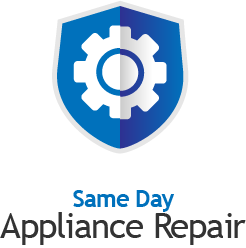 appliance repair etobicoke, on