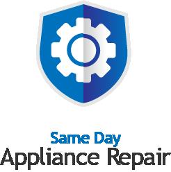 appliance repair etobicoke, on