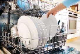 Dishwasher Repair Etobicoke