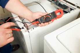 Dryer Repair Etobicoke